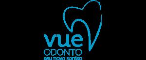 Dentista e Estética - Vue Odonto