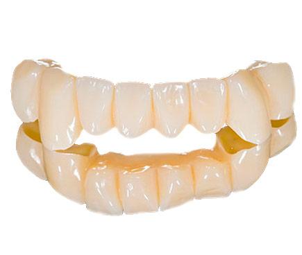 Coroa Dentaria