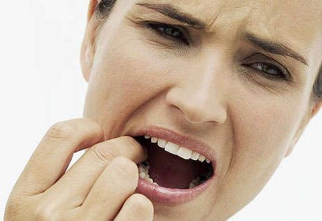 Descubra o que fazer com dente infeccionado