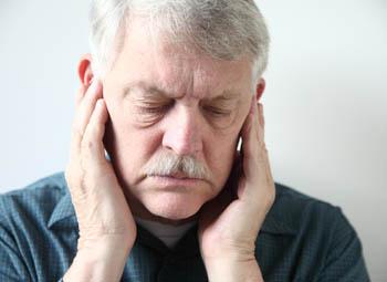 Disfunção temporomandibular como tratar