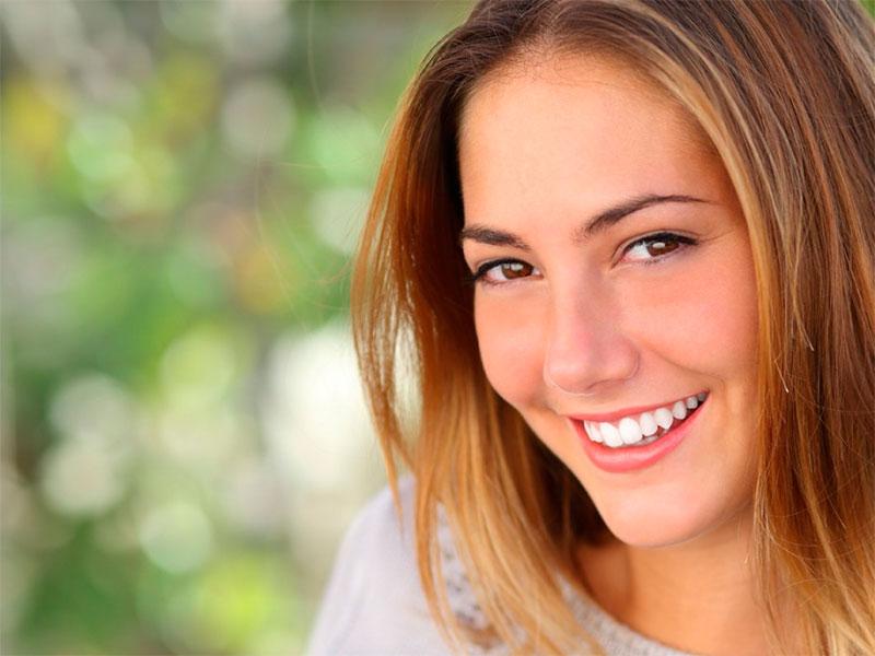 Extrair Dente Inflamado
