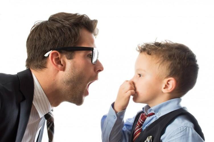 Como tratar o mau hálito