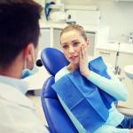 Dicas de como curar dor de dente