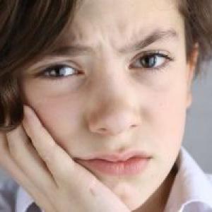 dente siso inflamado remédio