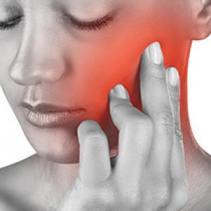 disfunção da atm sintomas e tratamento