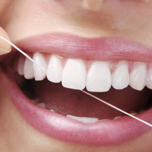 tratamento de periodontia