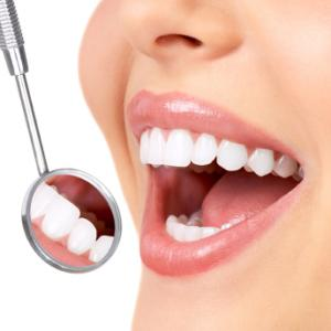 bisnaga clareamento dental