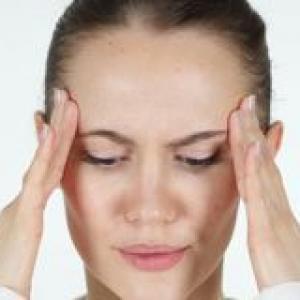 dor de cabeça bruxismo