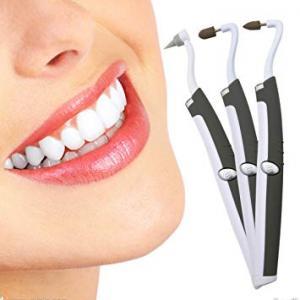 limpeza periodontal
