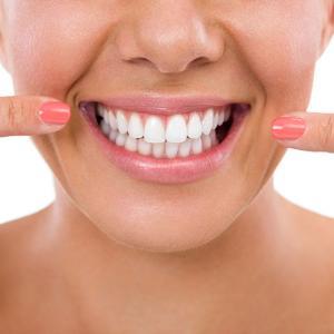 raspagem dental
